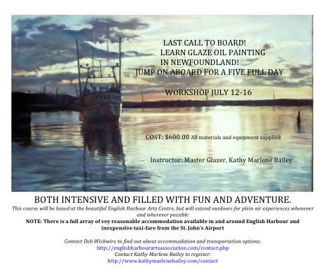 #artretreat #newfoundland #workshop #oilpainting.jpg