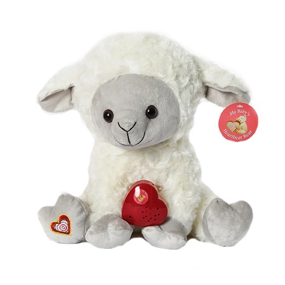 My Baby's Heartbeat Bear - lamb heartbeat.jpg