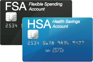 HSA-FSA-eligible.png