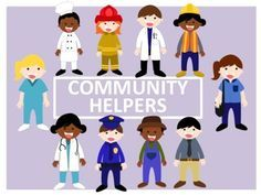 communitypartners.jpg