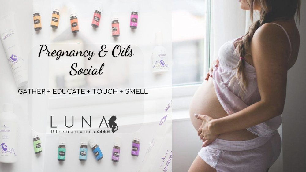 FACEBOOK EVENT PHOTO FOR PREGNANCY AND OILS.jpg
