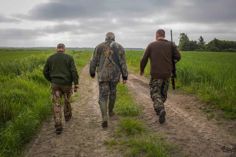 hunting-6.jpg