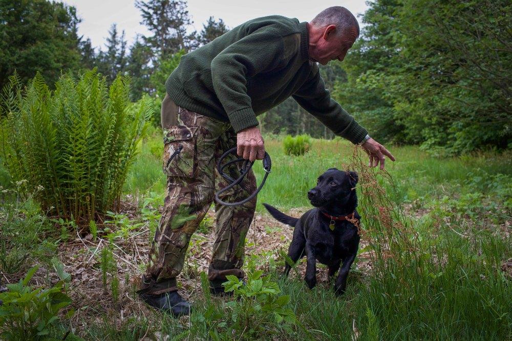 hunting-9.jpg