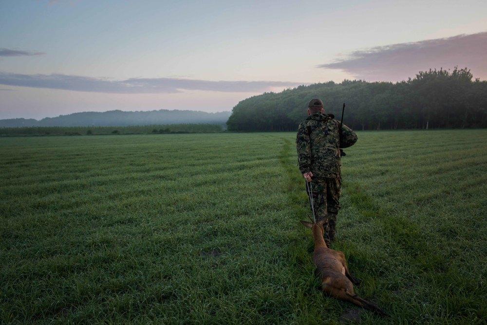 hunting-6-2.jpg
