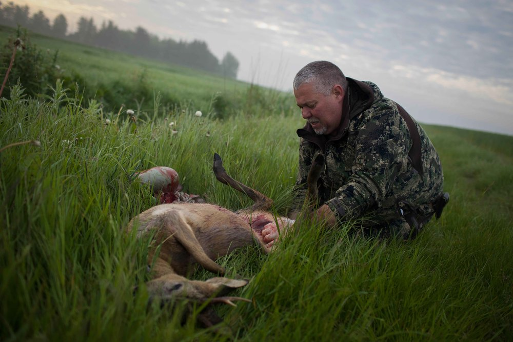 hunting-17-2.jpg
