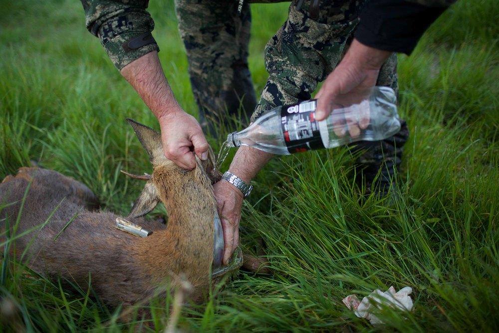 hunting-19.jpg