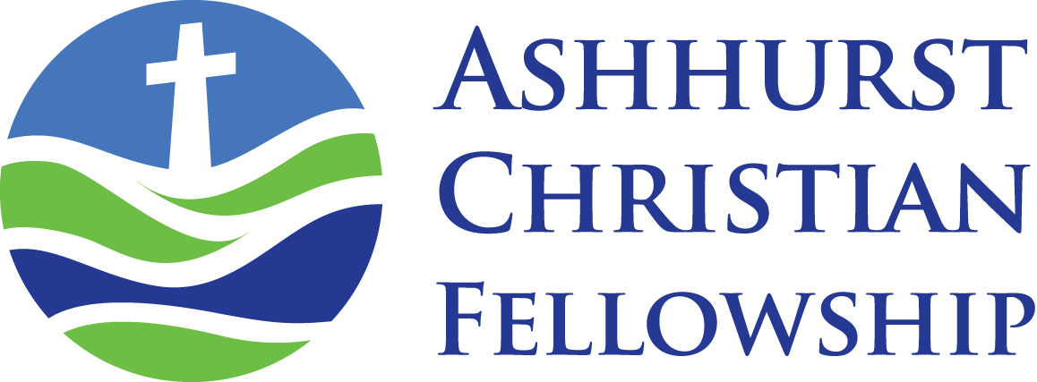 Ashhurst Christian Fellowship