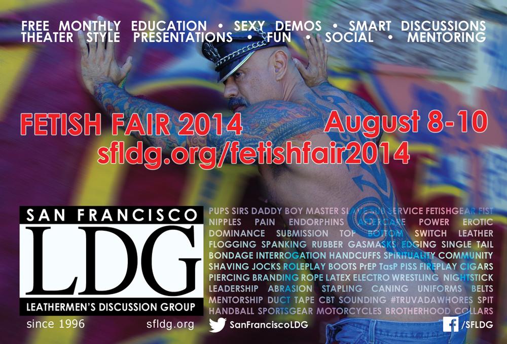 fetishfair2014.png