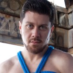 Ryan-Bio-Face-1-150x150.jpg
