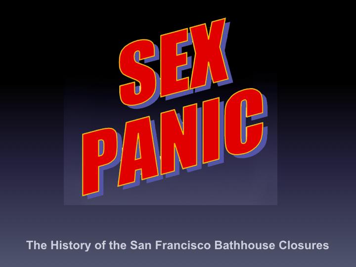 SEX PANIC.001.jpg