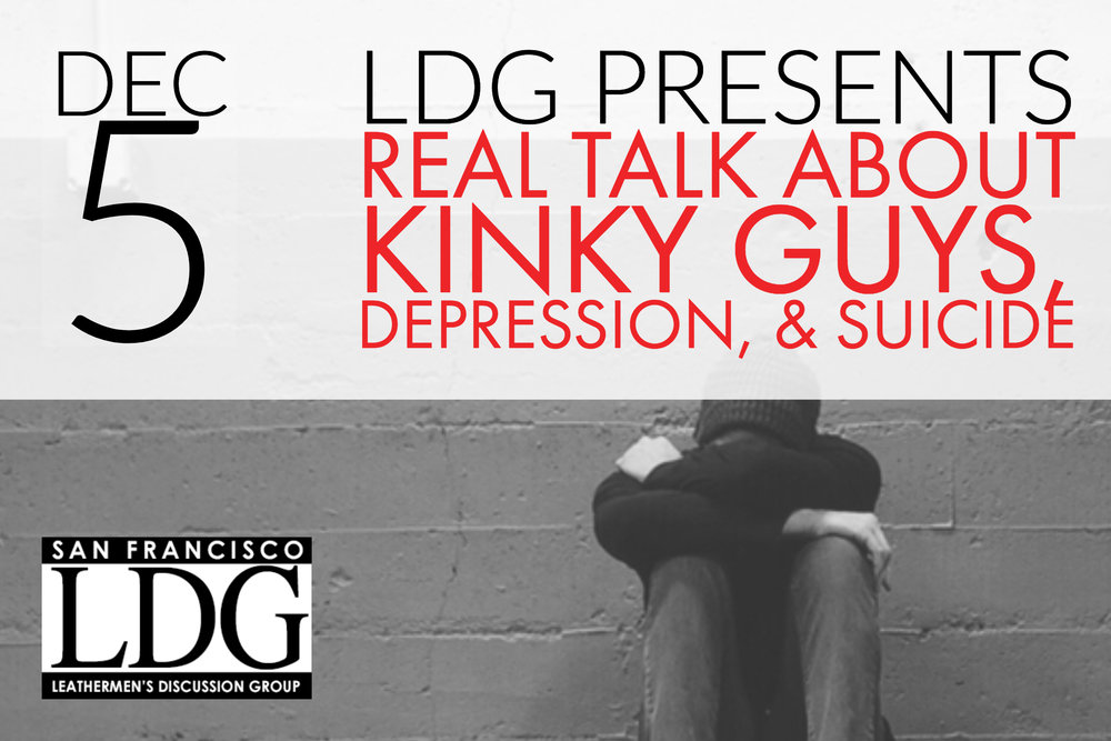 LDG December 2018 Depression.jpg