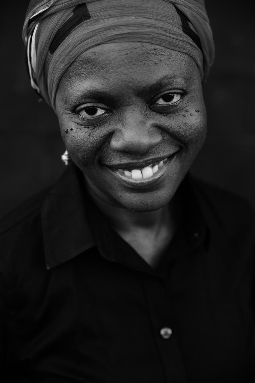Kate-by Amy Colleen Photography, Austin Entrepreneur Portrait