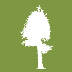 redwood+logo.jpg