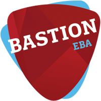 bastioneba-logo.png