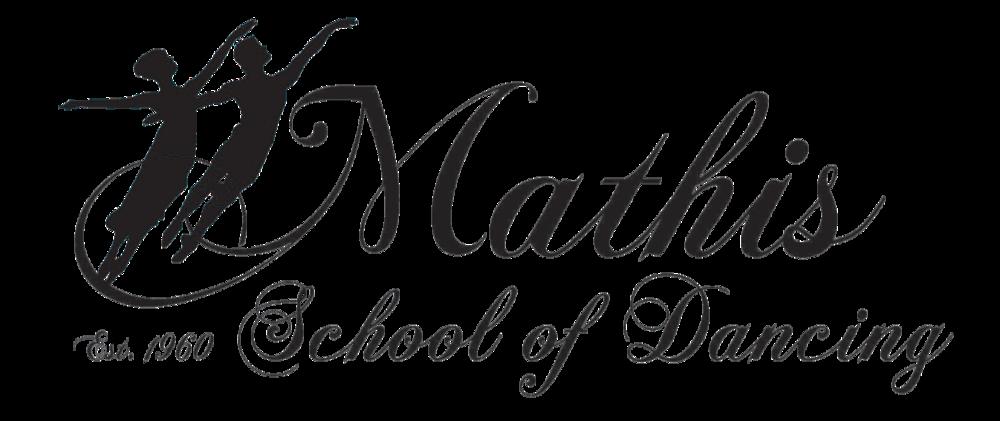Mathis School of Dance logo (no bg)_00000.png