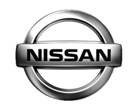 Nissan no background.png