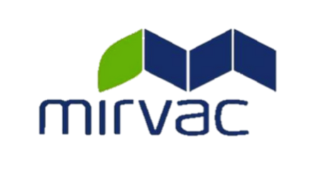 mirvac no background.png