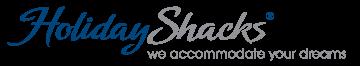 Holiday shacks logo.png