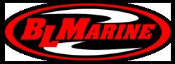 bl marine logo.png