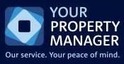 YPM logo.jpg
