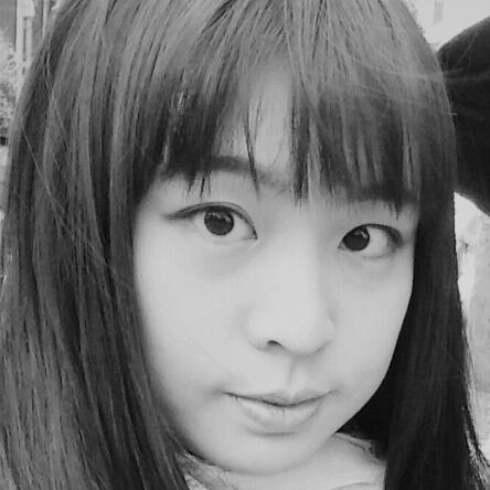 이지선 Ji Seon Lee (2015 학부연구생)    움.터, 파빌리온씨  앙성 Masterplan