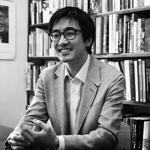 염상훈 교수, Prof. Sang Hoon Youm   Assistant Professor, DAAE, Yonsei University AIA, 미국건축사 MArch, Columbia University BEng in Arch, Seoul National University