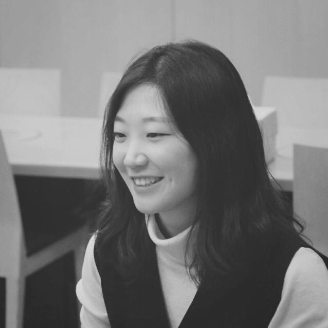 조정현 ( 2015, 2017 학부연구생 )    움.터, 파빌리온씨  앙성 Masterplan