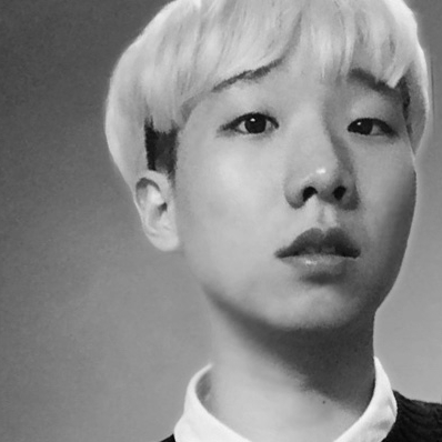 문성민   Seongmin Moon (2017, 학부연구생)   재생된 미래:서울도시재생
