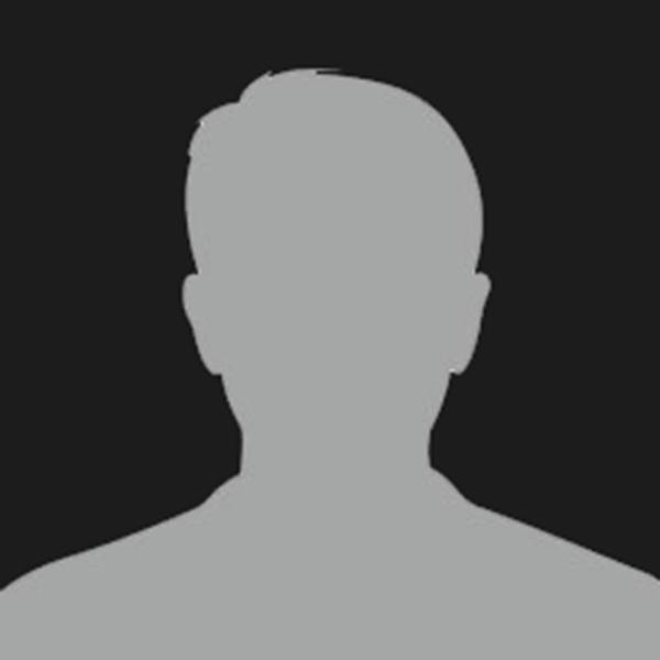 김예은 ( 2015, 2017 학부연구생 )    움.터, 파빌리온씨  앙성 Masterplan