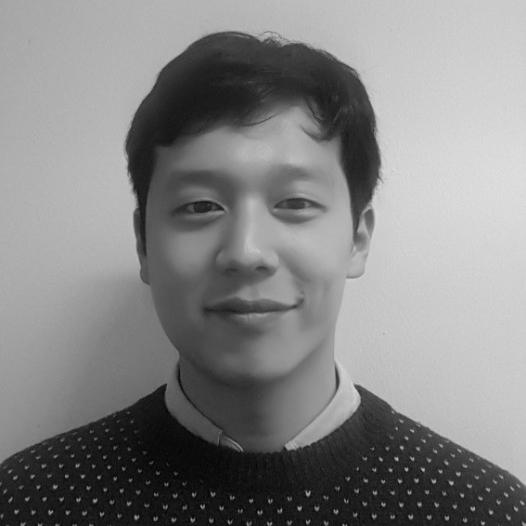 연진철, Jinchul Yeun   (2016 - , 석사과정)   Layers of Curiosities 재생된 미래:서울도시재생 Seoul Interface 호텔오티움  서울,뉴욕,동경의 선형 공개공지제도 비교분석을 통한 서울의 보행공간 개선 연구