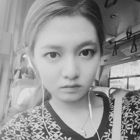 임가영, (2018 - , 석사과정)   윤동주문학동산 윤동주기념관 앙성집