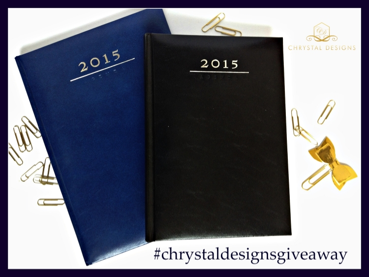 chrystaldesigns_giveaway