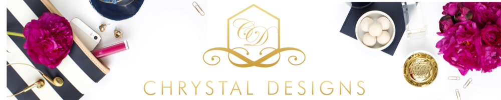 Chrystal Designs