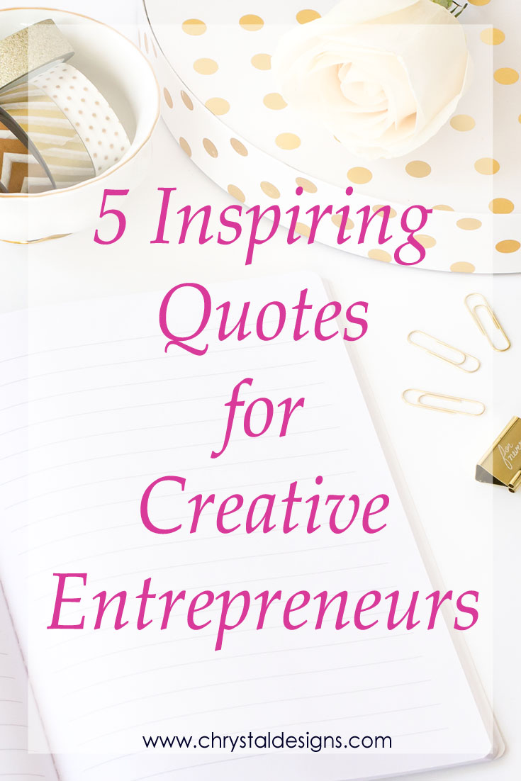 5-Inspiring-Quotes-for-Creative-Entrepreneurs