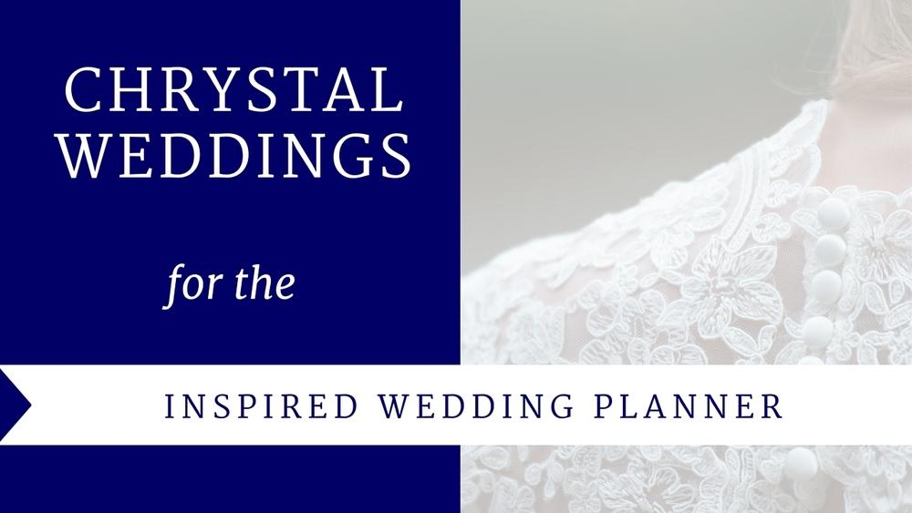 Chrystal_Weddings_Package