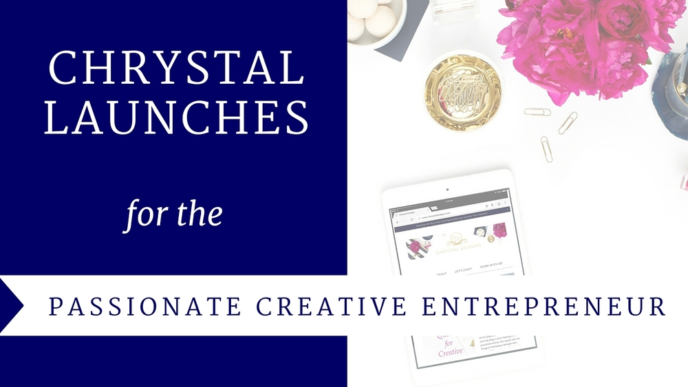 Chrystal_Launches_Package