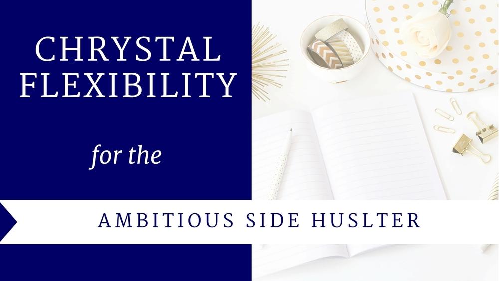 Chrystal_Flexibility_Package