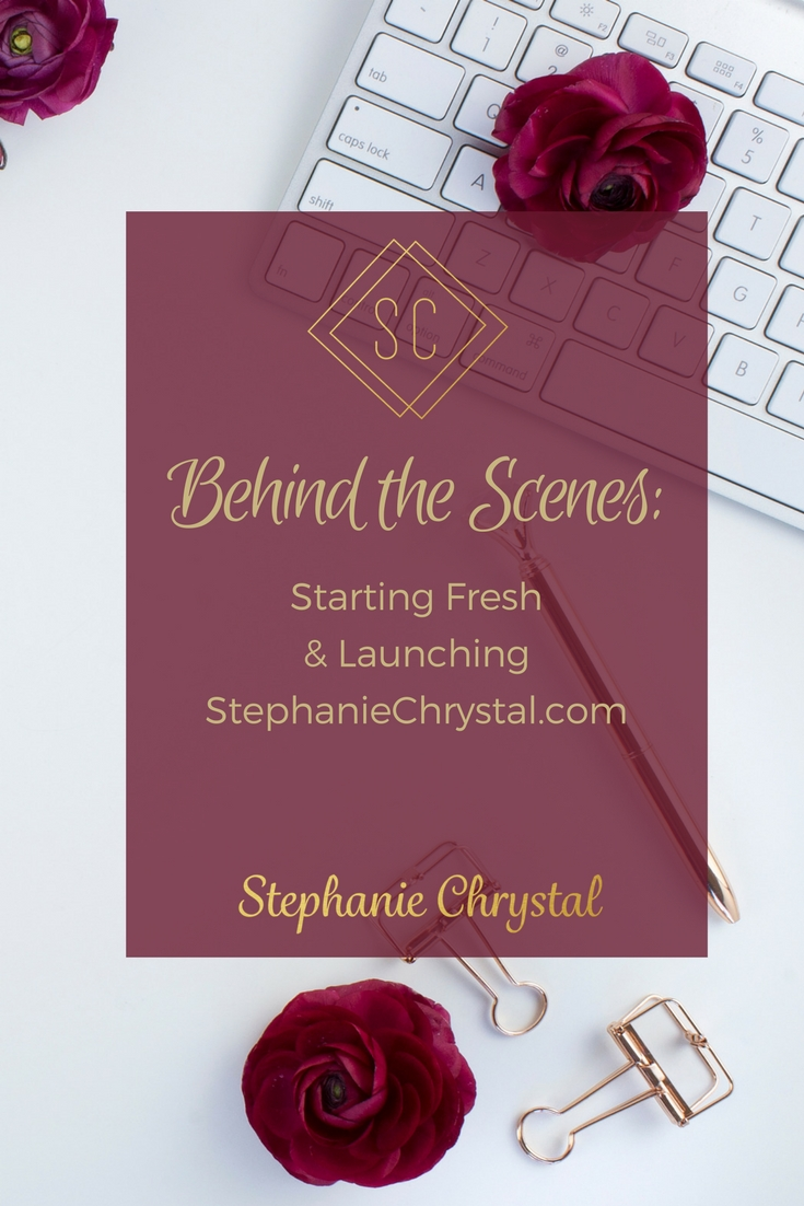 starting-fresh-launching-stephaniechrystal