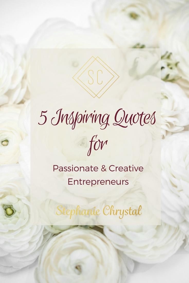 inspiring-quotes-passionate-creative-entrepreneurs