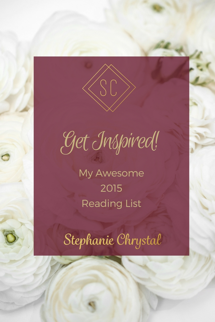 Get-Inspired-My-Awesome-2015-Reading-List