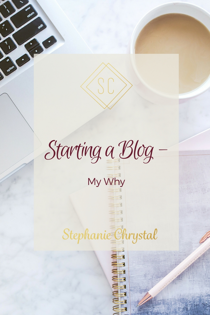 starting-a-blog-my-why