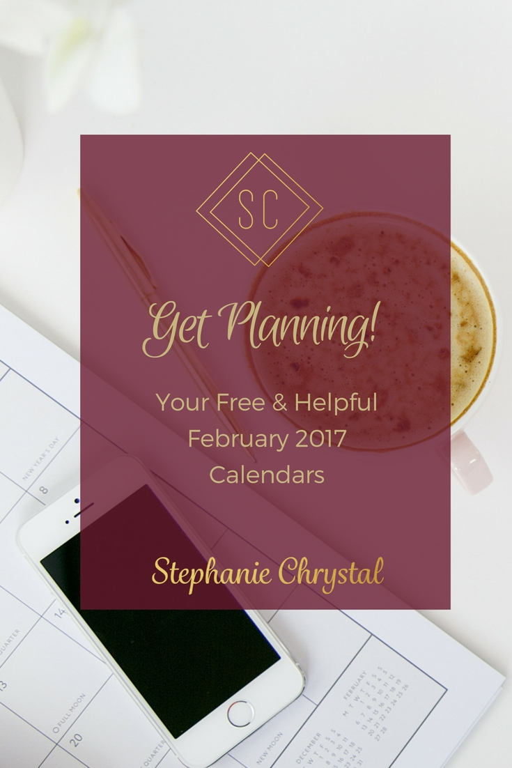 Get-Planning-Free-Helpful-February-2017-Printable-Desktop-Calendar