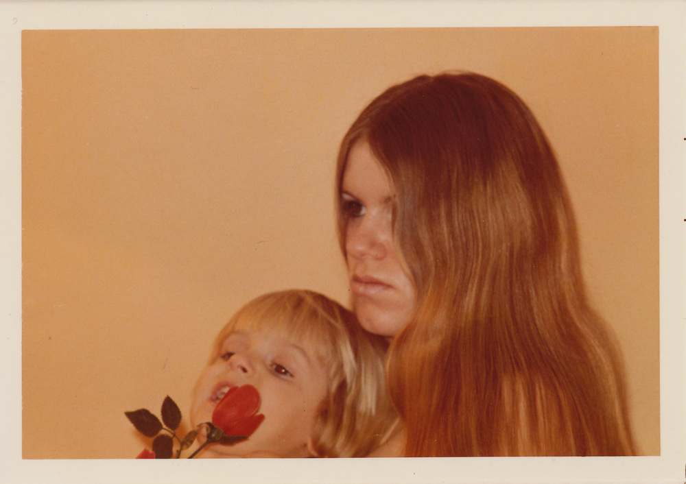 mom_me_germany1973.jpg