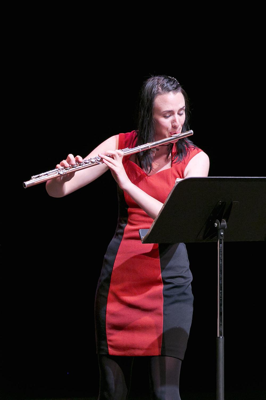Flute Culm3.jpg