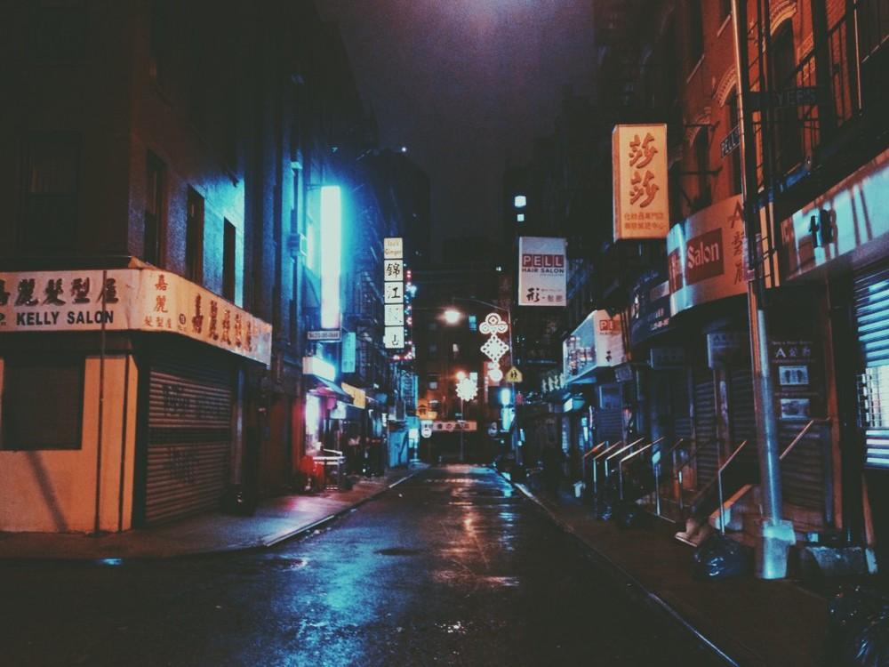 chinatown2.jpeg