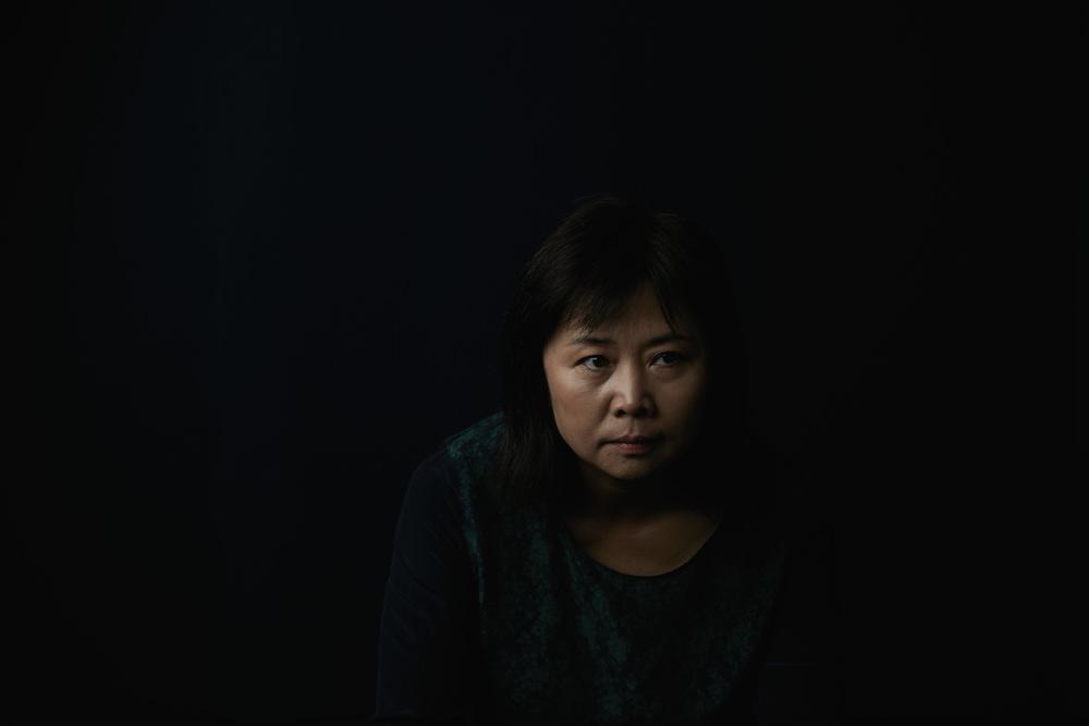 Weimin Zhang