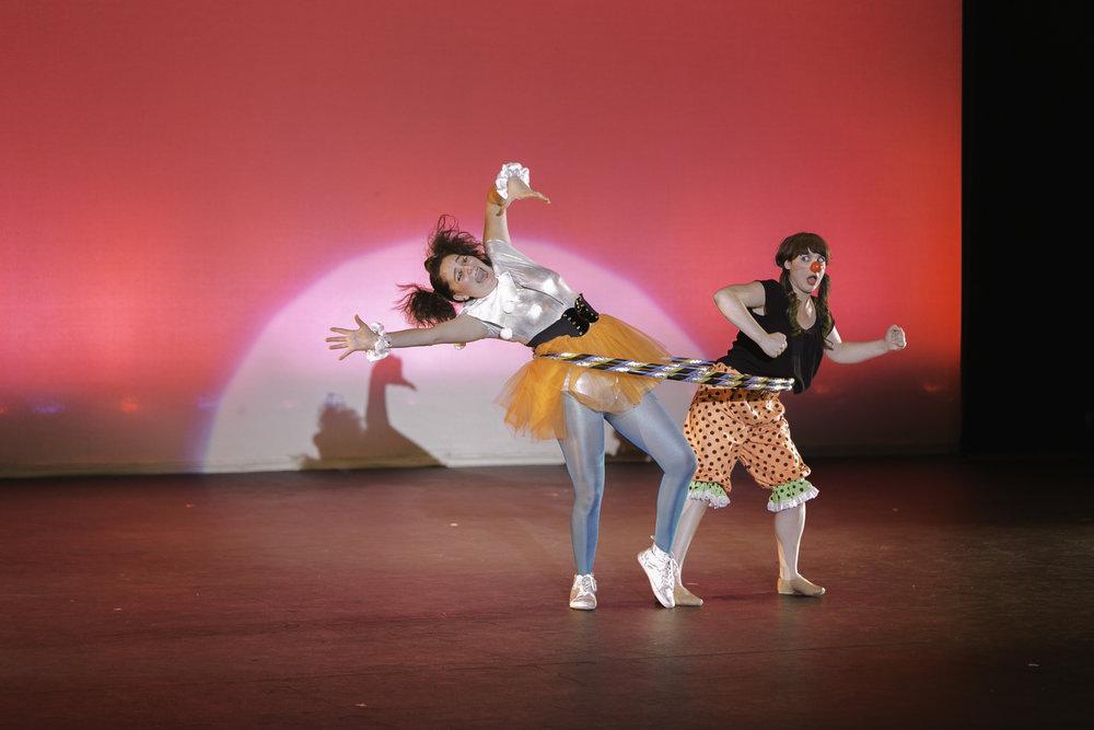 Cirque-11.jpg