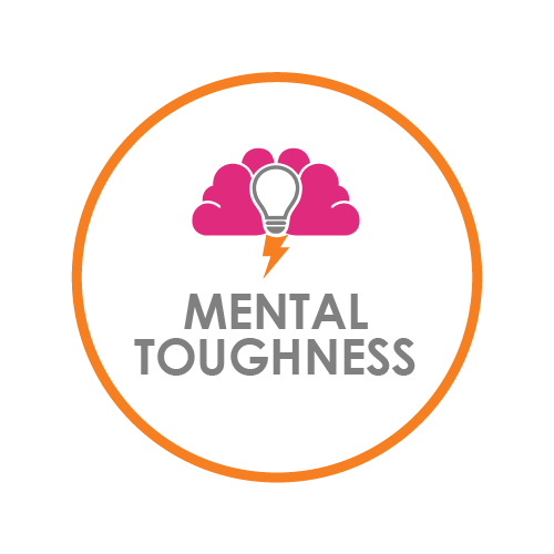 mental toughness for mothers