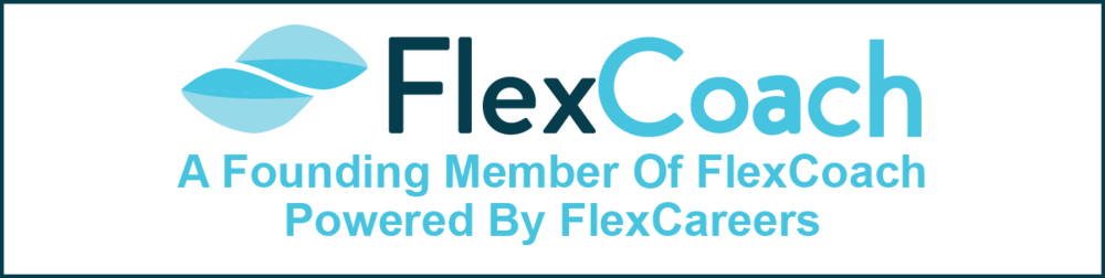 FlexCoach founding member