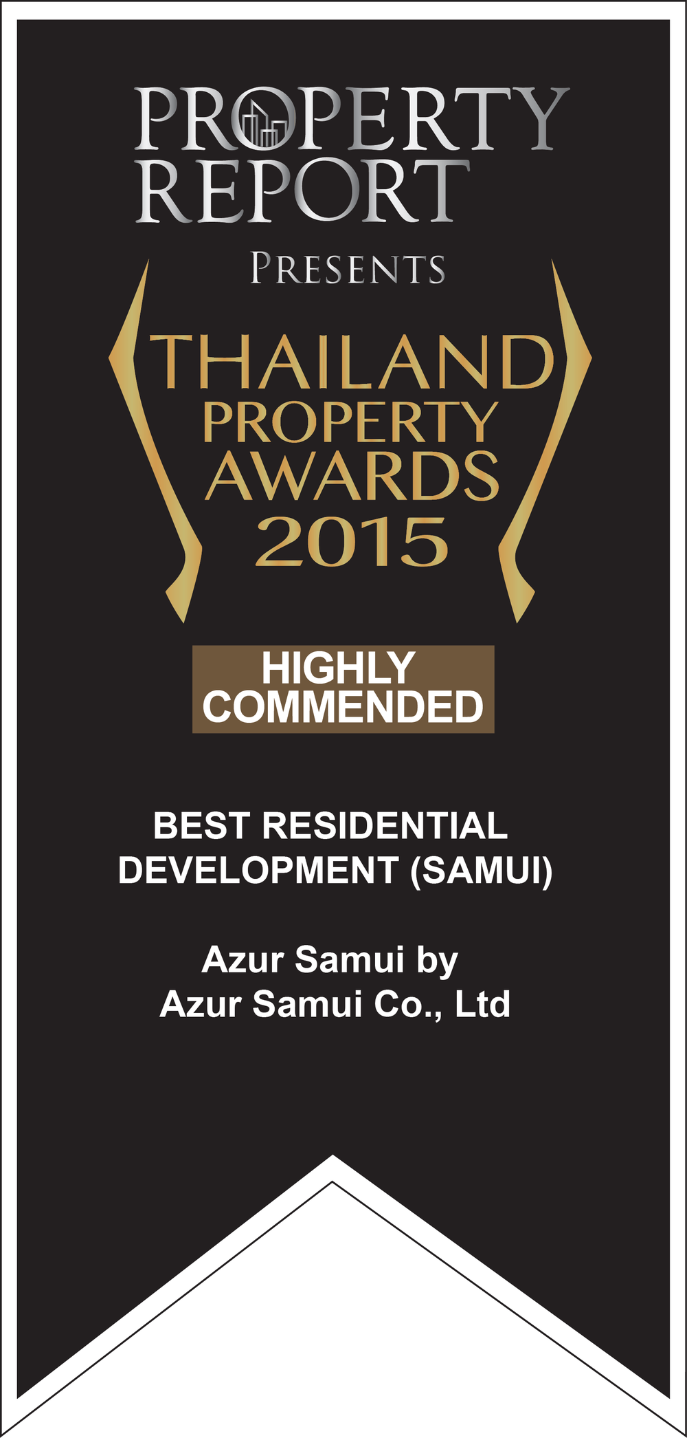 Highly Best Residential Development (Samui) (1).png
